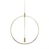 'Delta' by Studio Formafantasma  LED Pendant Lighting
