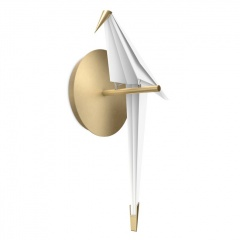 Moooi PERCH Wall Sconce
