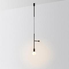 Ilili Minimalist Wall Ceiling Light