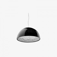 Sky garden Suspension Lamp
