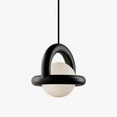 Balloon Pendant Lamp