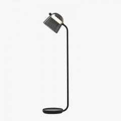 Mona Floor Lamp