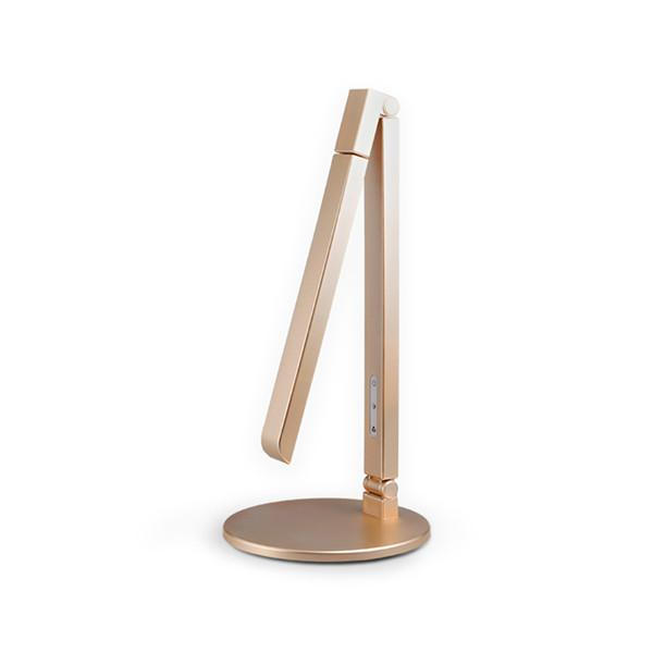 Modern Folding Table Lamp