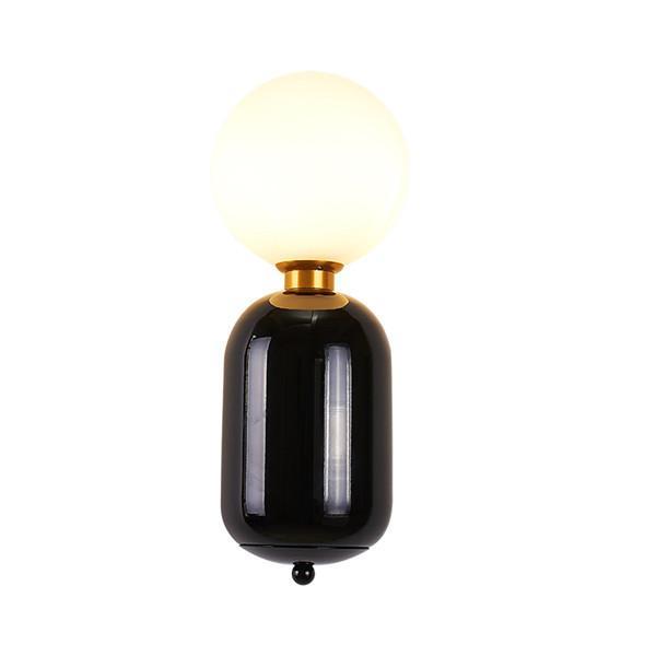 ABALLS A Wall Lamp