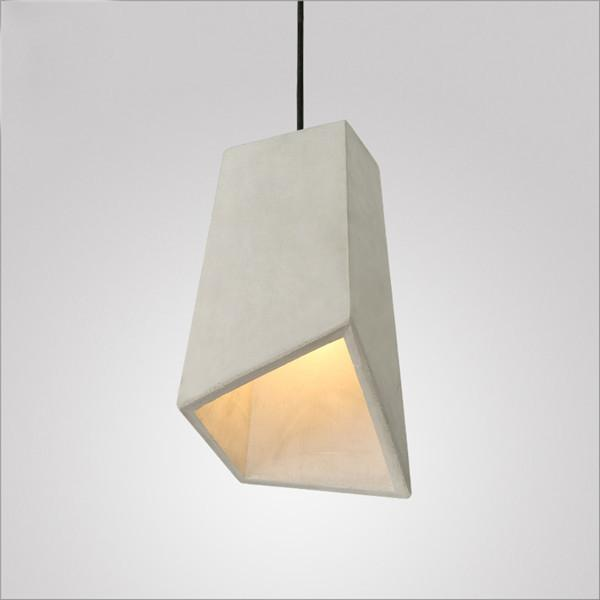 Skip Mini Pendant By Besa Lighting