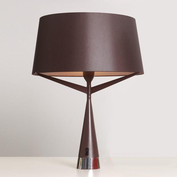 The S71 Table Lamp