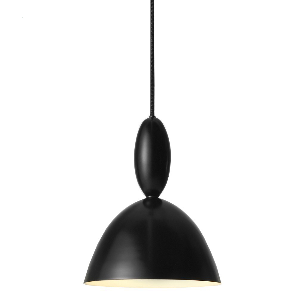 Mhy Pendant By Norway Says for Muuto