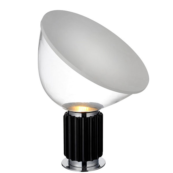 Taccia Table Lamp for Flos Lighting
