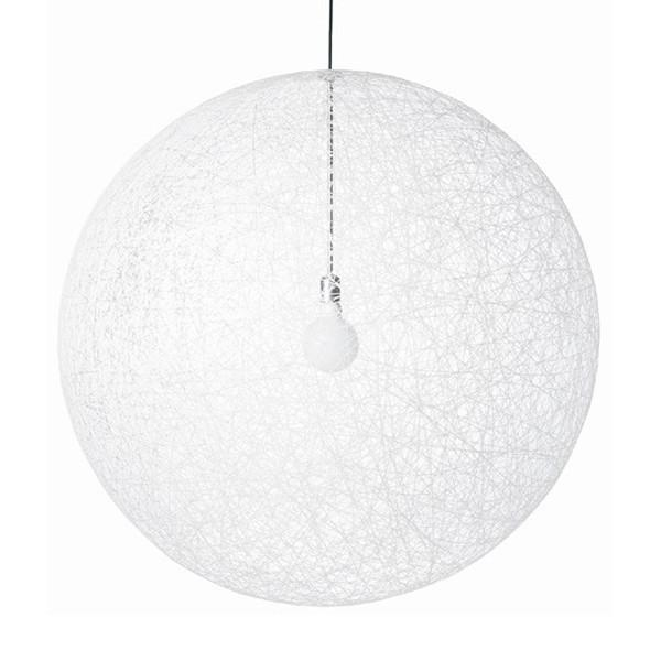 Rattan Chandelier Pendant Light