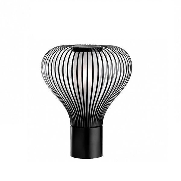 Chasen Table Lamp By Patricia Urquiola for FLOS