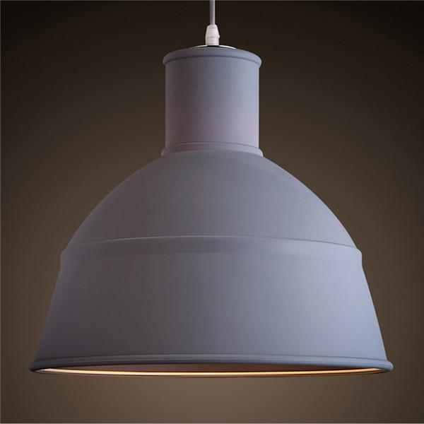 Unfold Pendant By Form Us With Love for Muuto