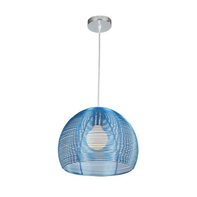Modern Aluminium Ball Pendant Lighting
