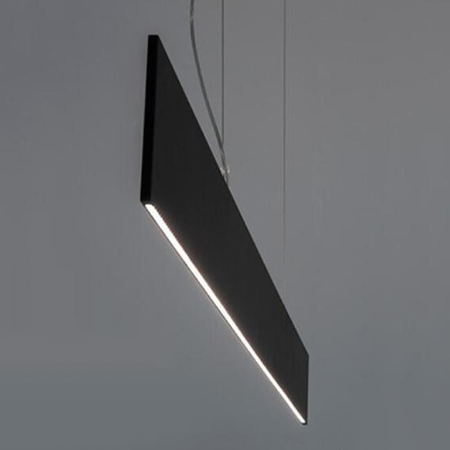After 8 LED Pendant Lighting