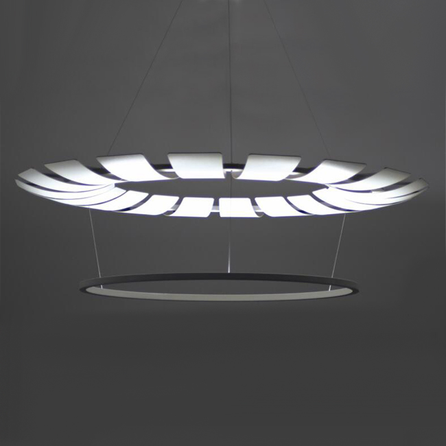 ALETTA Pendant Lighting