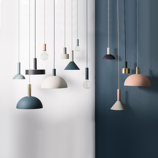 Ferm Living Pendant Lighting