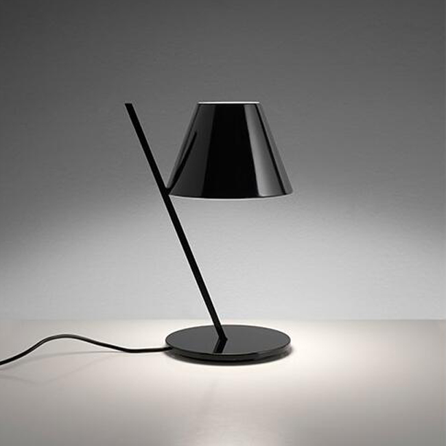Artemide LA PETITE Table lamp