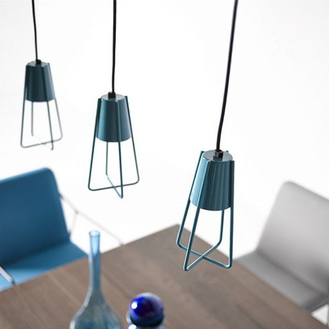 Altinox GEMMA Pendant Lighting
