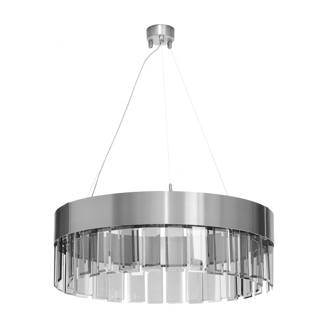 Solaris CTO Lighting Pendant Lighting