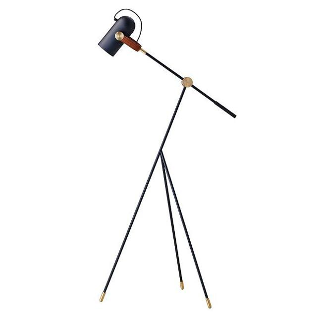 Le Klint Floor Lamp