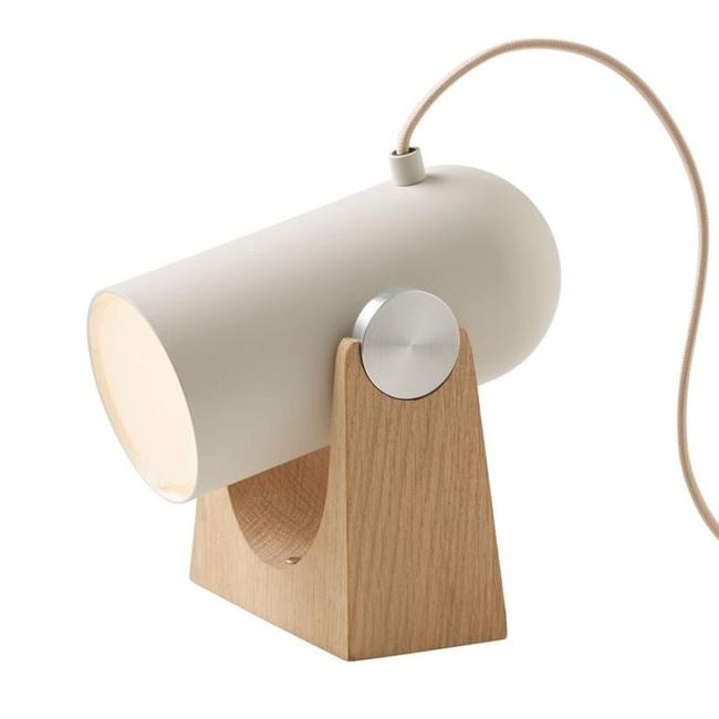 Le Klint Table Lamp/Wall Sconce