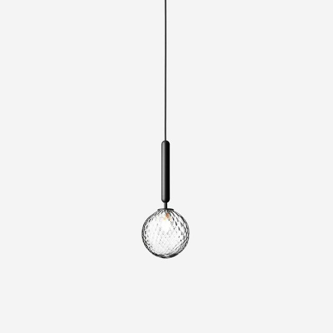 Miira 1 Optic Pendant Light