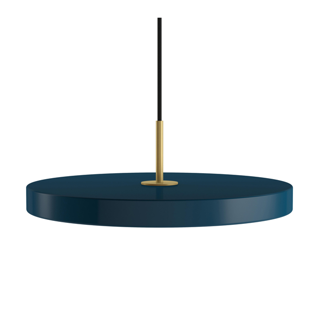 Asteria Pendant Light