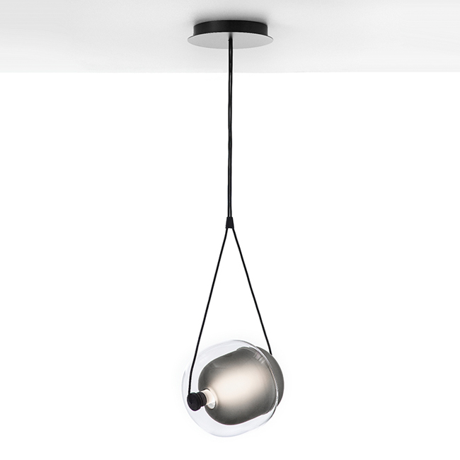 BROKIS capsula 1 Pendant Lighting