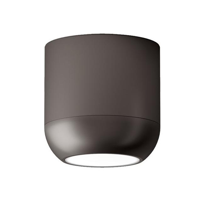 Plurbanm Recessed Lamp