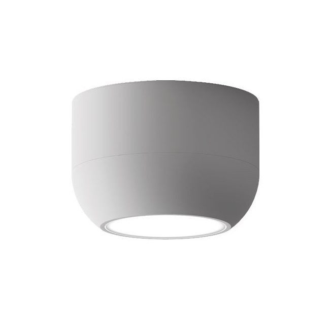 Plurbanm Recessed Lamp