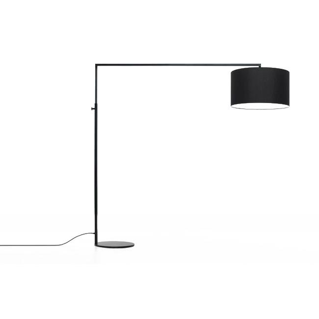 Floor lamp Zeitraum High Noon