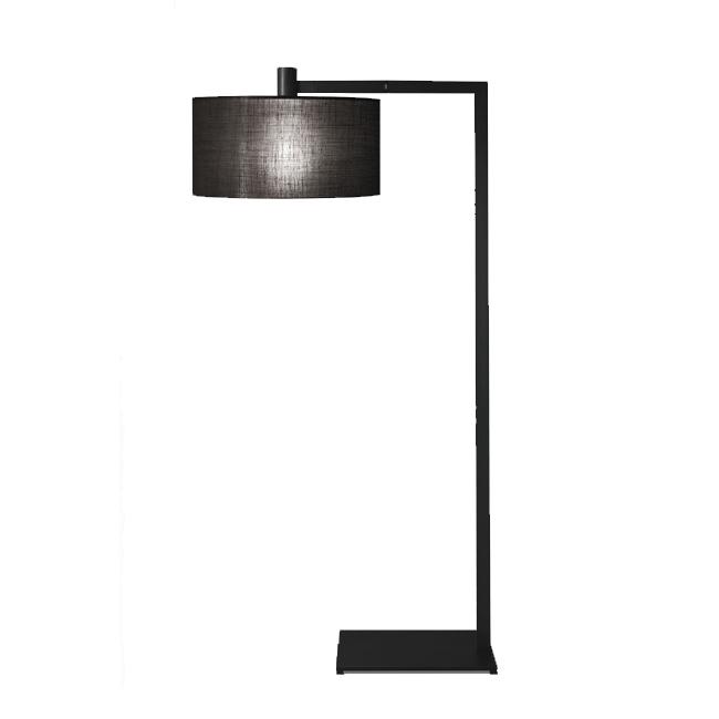 PHX Floor Lamp