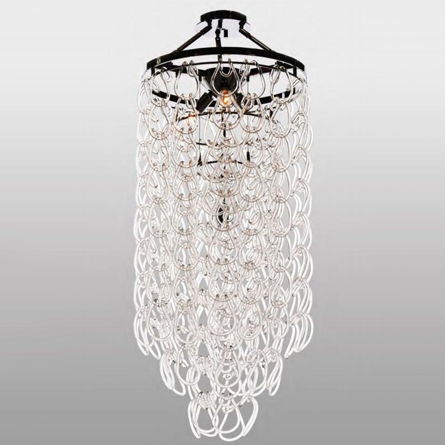TESSA ALTO Pendant Lighting