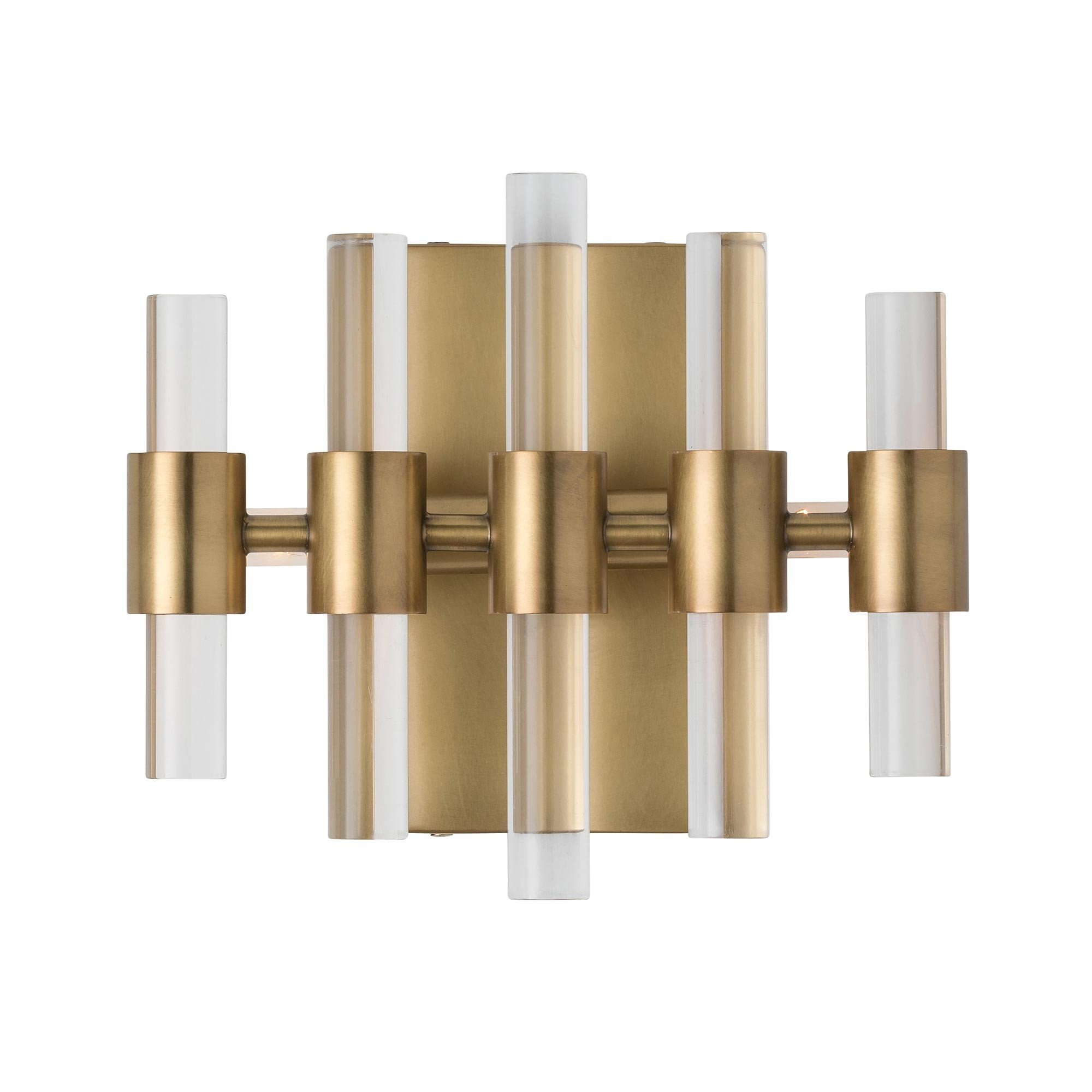 Acco Sconce