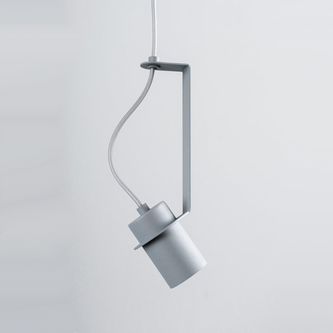 Top Top Pendant Light
