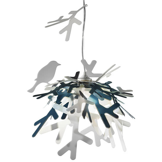 Lui  Pendant Lighting