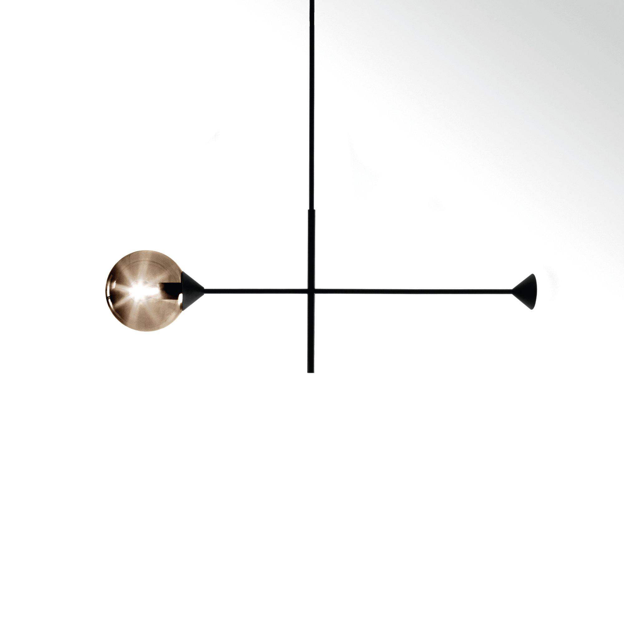 KENDAMA 1 Pendant