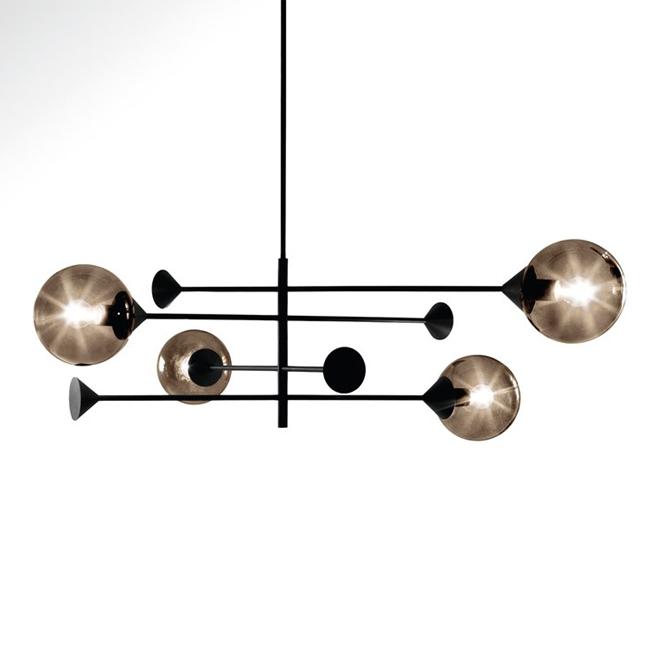 KENDAMA 4 Pendant