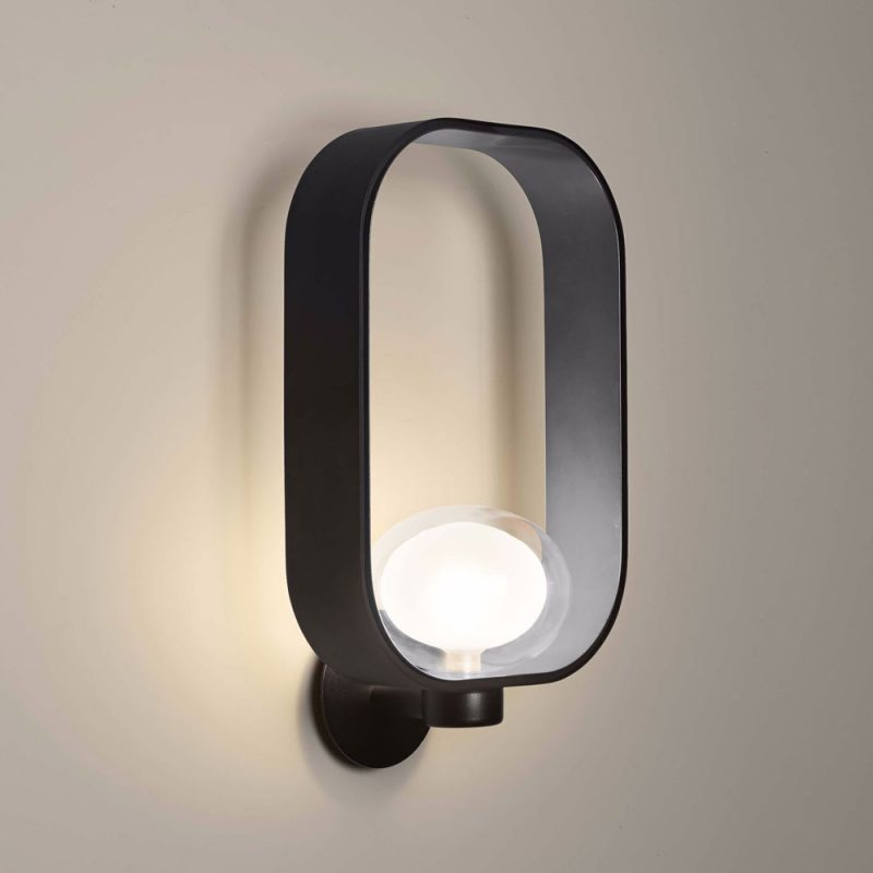 Tooy Filipa Wall Sconce