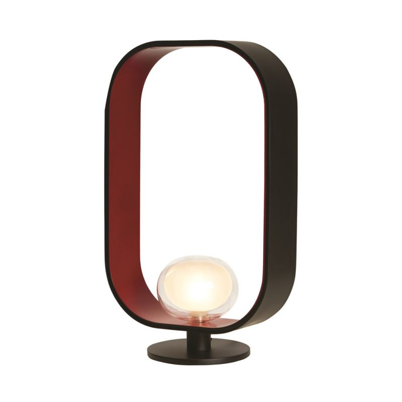 TOOY Filipa Table Lamp