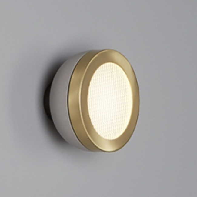 Tooy Molly Wall /Ceiling Lamp