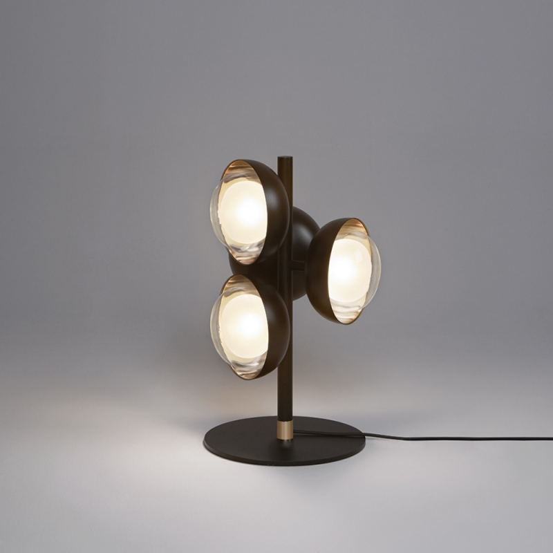 Tooy Muse Table Lamp