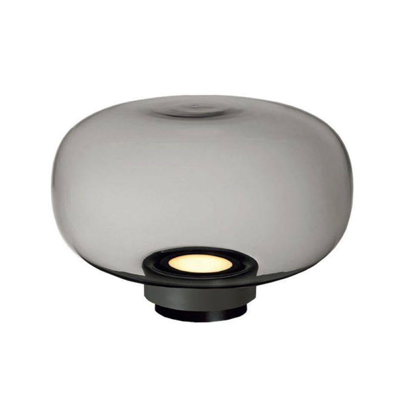 TOOY Legier Table Lamp