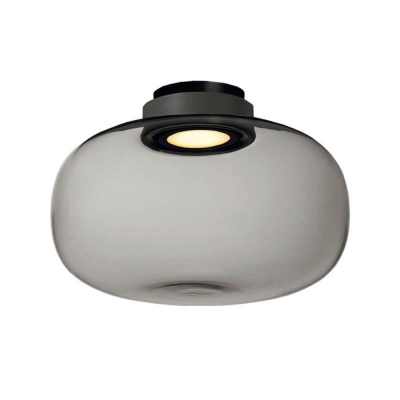 TOOY Legier Ceiling Lamp