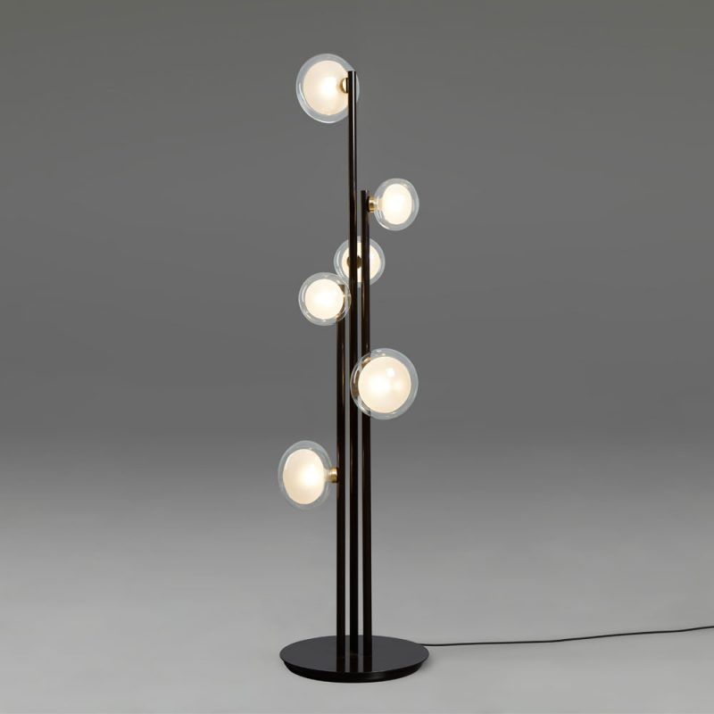 Tooy Nabila Floor Lamp