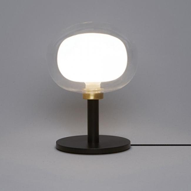 Tooy Nabila Table Lamp