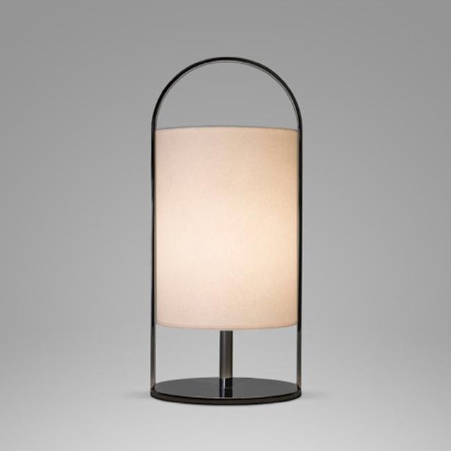 Lanternon Lamp