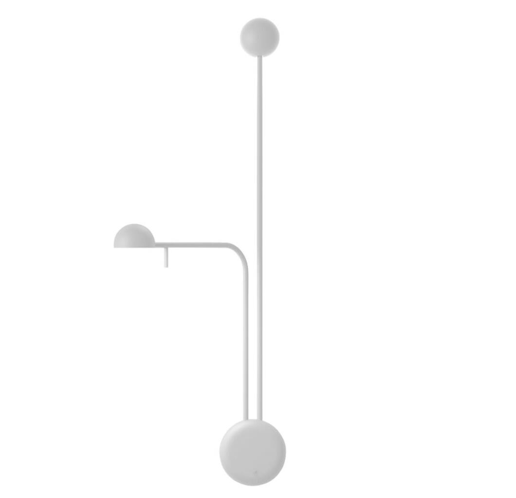 Vibia Pin 1685 Wall Light LED
