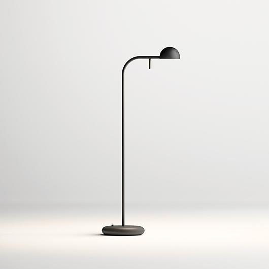 Vibia Pin 1650 Table lamp LED