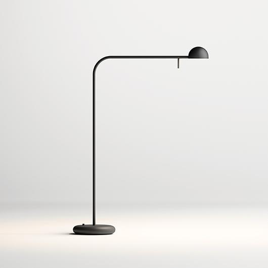 Vibia Pin 1655 Table lamp LED