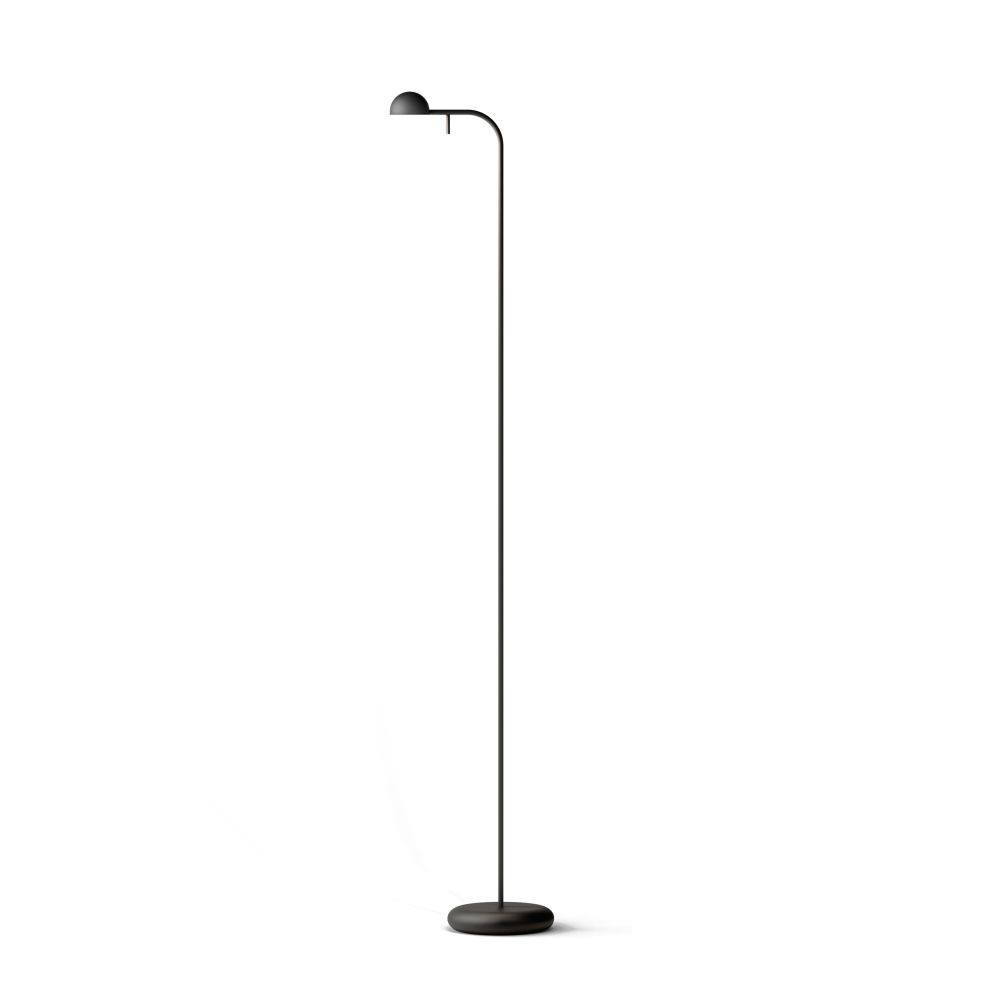 Vibia Pin 1660 Floor lamp LED
